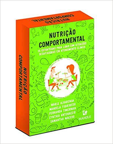 Nutrição Comportamental