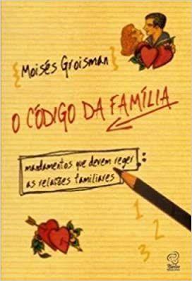 O Código da Família