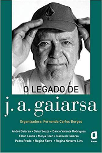 O Legado de J. A. Gaiarsa