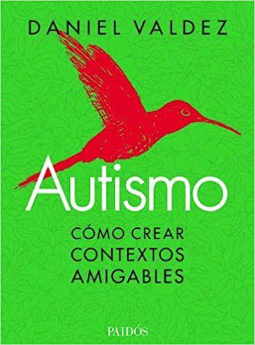 Autismo Como Crear Contextos Amigables