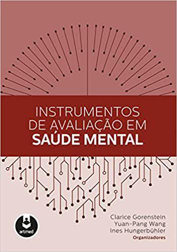 Instrumentos de Avaliação em Saúde Mental