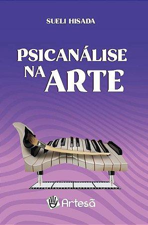 Psicanálise na Arte