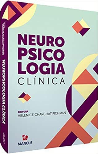 Neuropsicológica Clínica