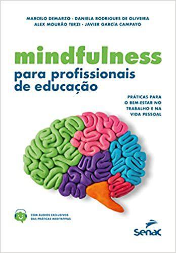 Mindfulness Para Profissionais de Educação