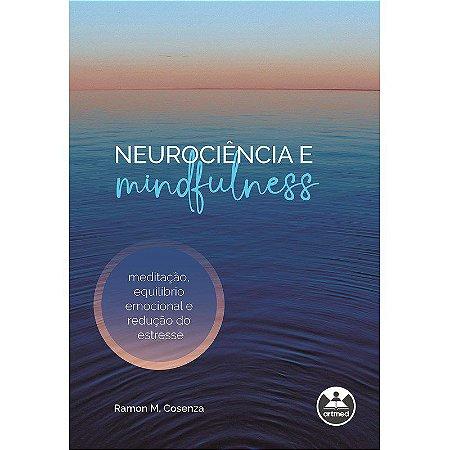 Neurociência e Mindfulness