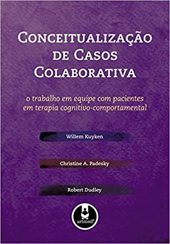Conceitualização de Casos Colaborativa