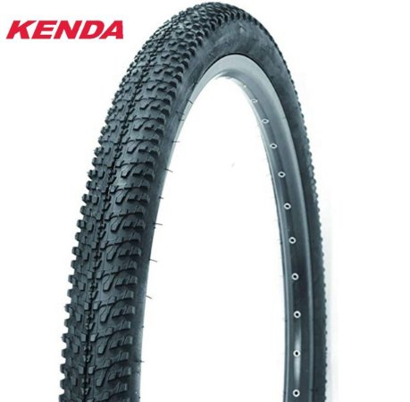 Pneu Bike 29 Mtb Kenda 29x2.10 Original Oggi Hacker HDS 2021