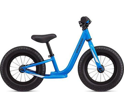 Bicicleta Specialized Hotwalk Infantil 1 a 3 anos