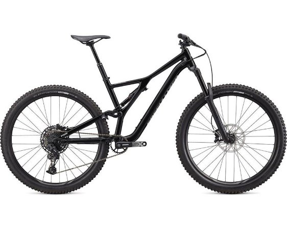 Bicicleta Specialized Stumpjumper 29 2020