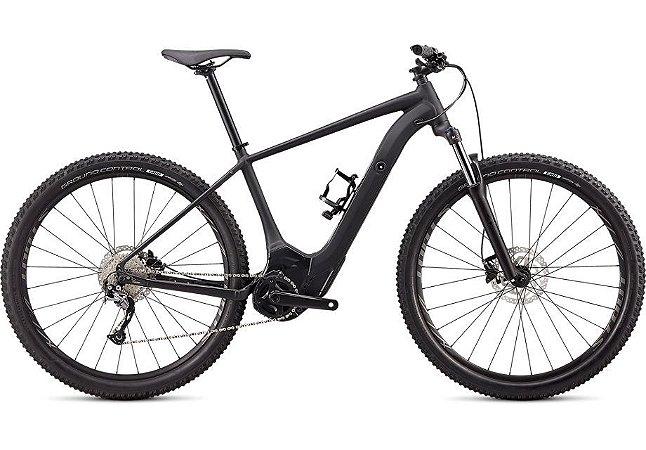Bicicleta Specialized Turbo Levo HT 2021