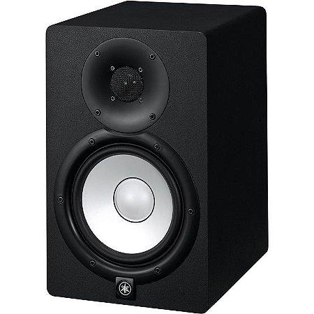 "Monitor de Referência Ativo Yamaha HS7 1x6,5"" 45w (Par)"