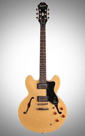 Guitarra Semi-Acústica Epiphone ES 335 Dot