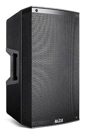 """Caixa Acústica Ativa Alto Professional TS215 2x15"""" 1100w"""