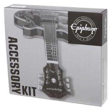 Kit de Manutenção Epiphone Acc Kit 1
