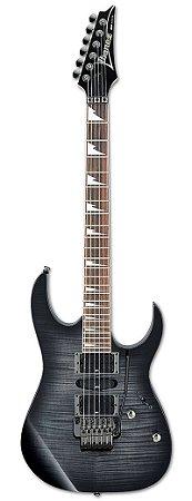 Guitarra Ibanez RG370 FMZ com Floyd Rose