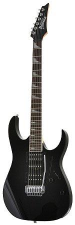 Guitarra Ibanez GRG 170DX