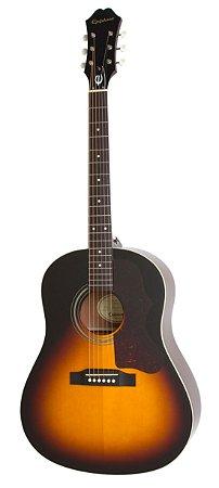 Violão Acústico Epiphone EJ45 1963 Limited Edition Folk
