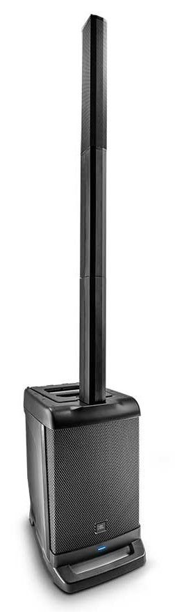 Sistema de PA Portátil JBL EON ONE Linear-Array