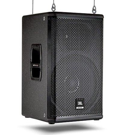 """Caixa Acústica Passiva JBL MRX615 15"""" 400w"""