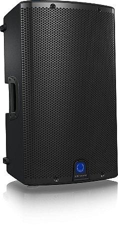 Caixa Acústica Ativa Turbosound iX12 12'' 1000W