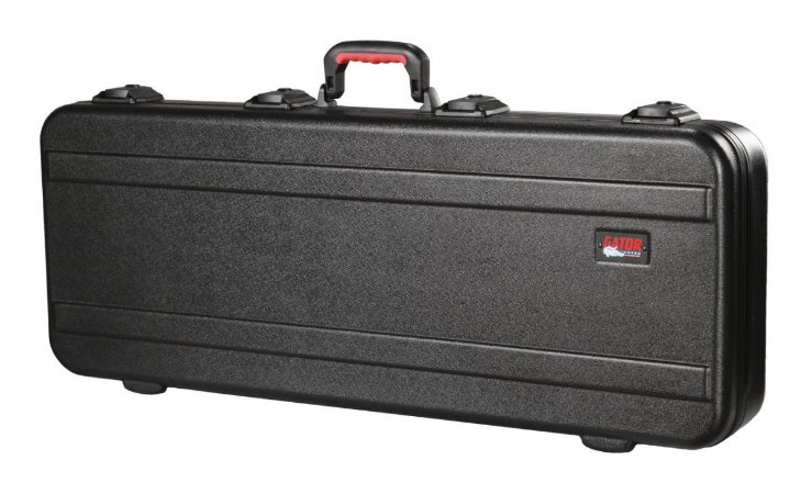 Case Gator GKPE 49 TSA para Teclado