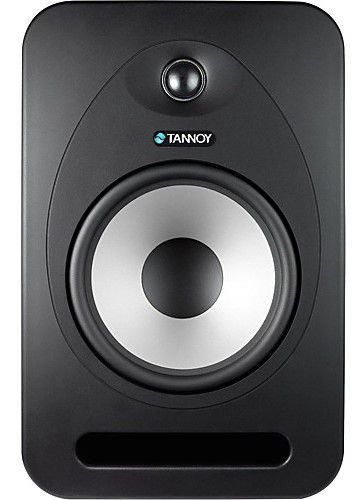 Monitor de Referência Tannoy Reveal 802