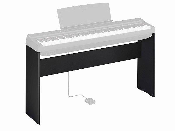 Estante Yamaha L-125 para Piano