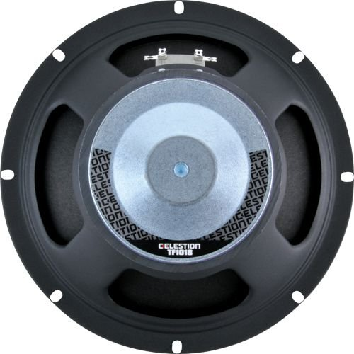 "Alto Falante Celestion TF1018 100w 10"" Professional Speaker"