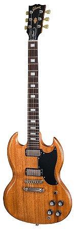 Guitarra Gibson SG Special 2018 com Bag