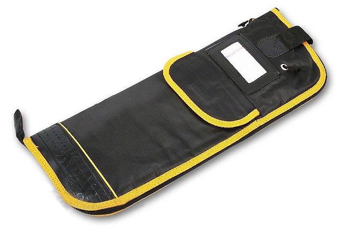 Bag para Baquetas Rockbag RB 22595 B Student Line