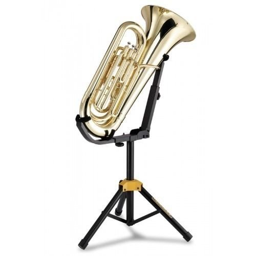 Suporte Hércules DS552B para Tuba