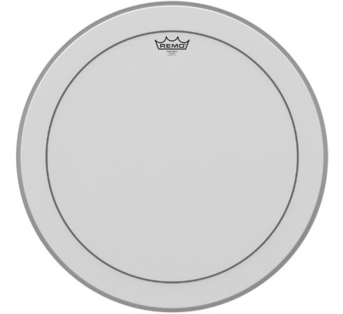 Pele Remo Coated 22'' PS-1122-00 Porosa