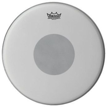 Pele Remo Controlled Sound X 13 Cx-0113-10 Porosa
