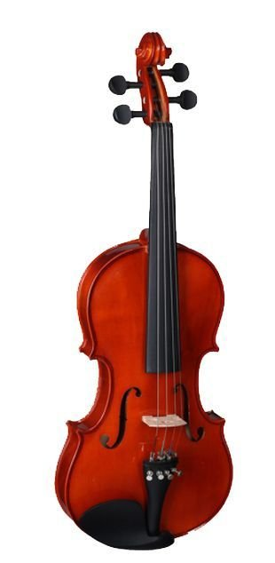 Violino Vignoli Vig 344 4/4 Profissional