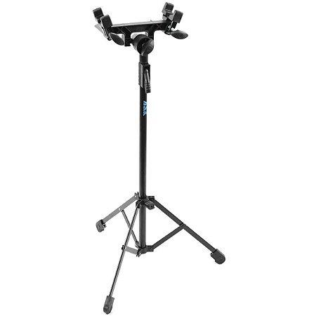 Pedestal Girafa Ask EGV para Instrumentos de Cordas