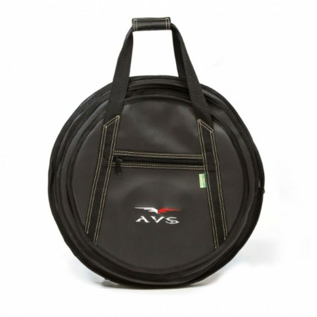 Bag AVS BIP064EX Executive para Pratos de 22""