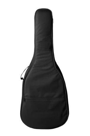 Bag AVS BIC0JUSL Super Luxo para Violão Jumbo