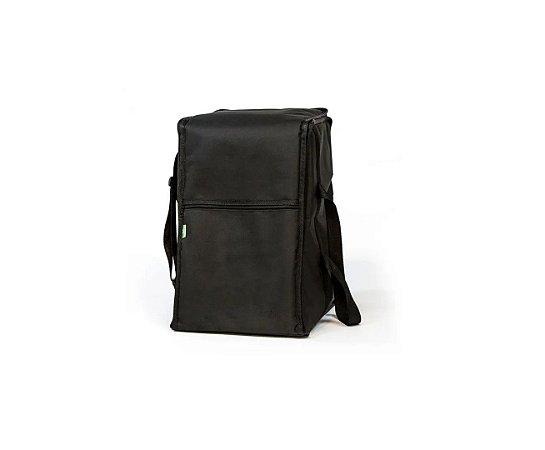 Bag AVS BIP025SL Fsa Comfort Super Luxo para Cajon