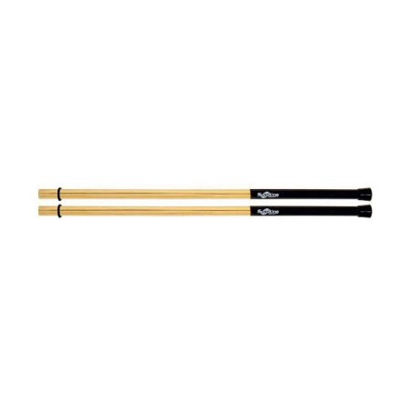Baqueta Spanking ROD STICK Bamboo Natural