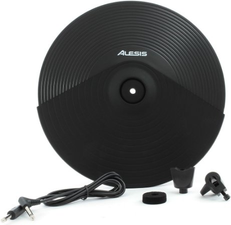 Pad Alesis DMpad 12 Hi-Hat Cymbal Pad