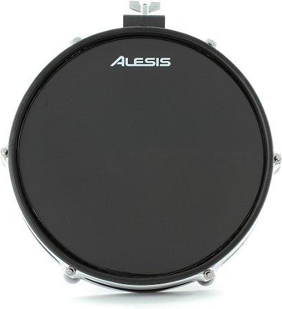 "Pad Alesis Realhead 10"" Dual Zone Pad"