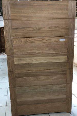 FOLHA DE PORTA BELGRAN I 210X122cm