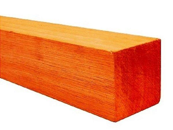 Quadrado de Cambará 15x15cm