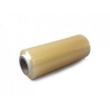 PLASTICO FILME PVC 300M