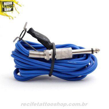 Clip Cord New P10 Azul Escuro
