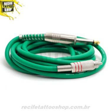 CABO UP RCA VERDE
