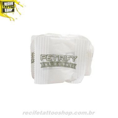 SOLIDIFICADOR PETRIFY