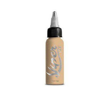 Tinta Viper Ink Malasia 30ml