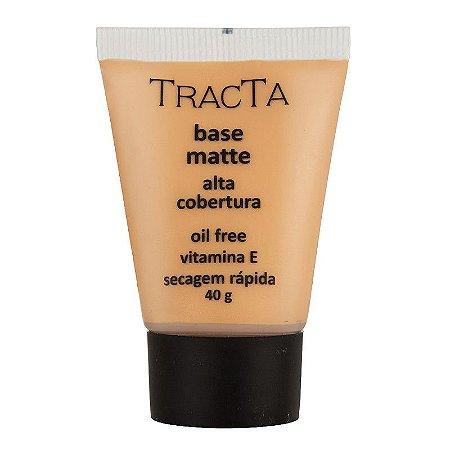 BASE TRACTA MATTE ALTA COBERTURA 03