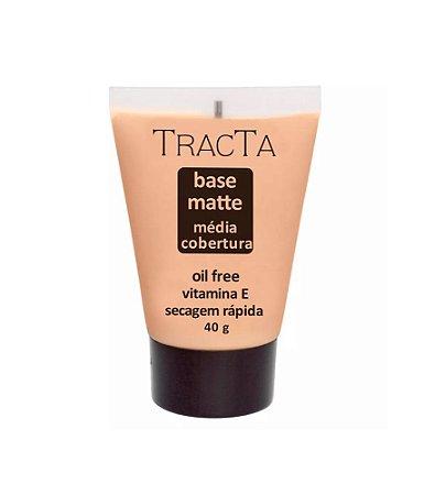 BASE TRACTA MATTE MEDIA COBERTURA 04